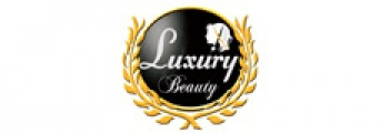 Luxury Beauty Coiffure