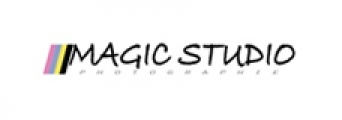 Magic Studio