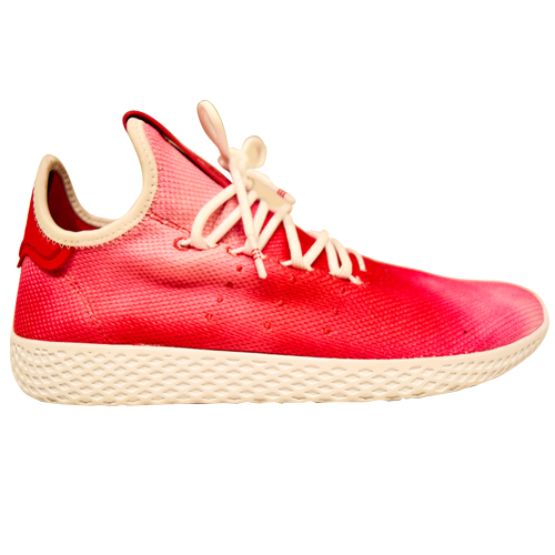 CHAUSSURE ADIDAS Pharrell Williams