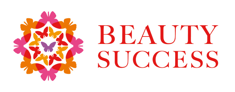 Ouverture de Beauty Success Marcory