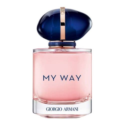 Giorgio Armani My Way 50mL